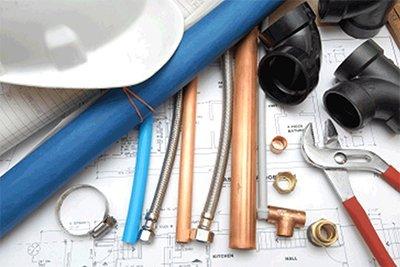 Boiler-repairs