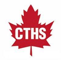 Canadian Thoroughbred Horse Society British Columbia