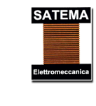 Satema