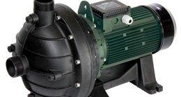 commercio pompe meccaniche, vendita pompe meccaniche, riparazione pompe meccaniche, pompe Dab, pompe meccaniche Dab,
