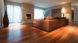 pavimenti realizzati artigianalmente, parquet artigianali, pavimenti su misura