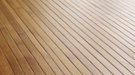 pavimenti in legno resistenti, pavimenti in legno impermeabili, pavimenti in legno per esterno