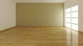 levigatura pavimenti in legno, restauro parquet d'epoca, restauro pavimenti in legno massello
