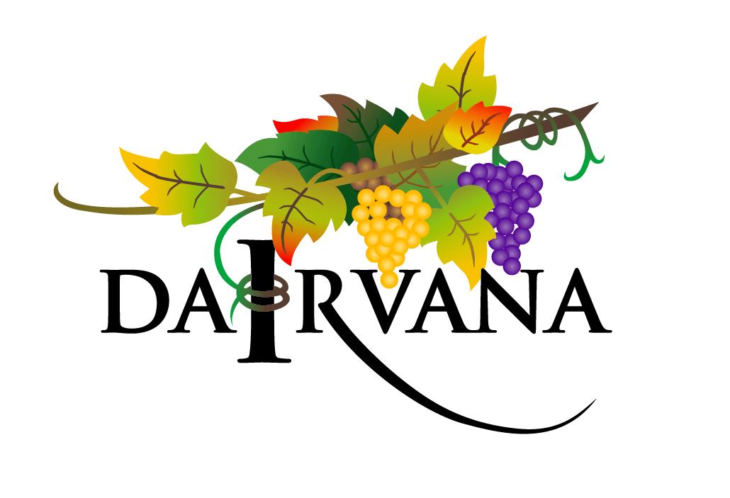 Catering per eventi | Udine UD | Da Irvana Bar e Tavola Calda