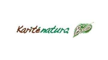 icona Karite natura bio