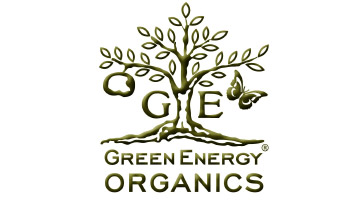 icona Green Energy Organics