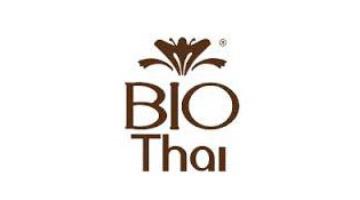 icona Bio Thai