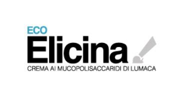 icona eco Elicina
