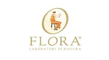 icona Flora