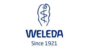 icona Weleda