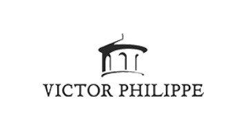 icona Victor Philippe