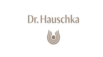 icona Dr. Hauschka