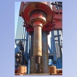 attrezzature  impianti idrici