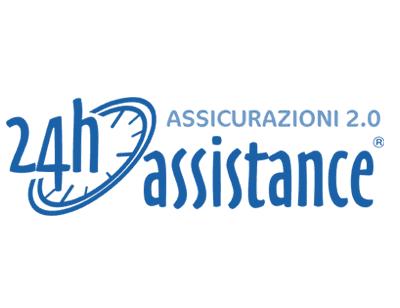 Assicurazione 24H Assistance