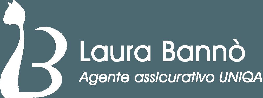 AGENZIA UNIQA ASSICURAZIONI BANNÒ LAURA