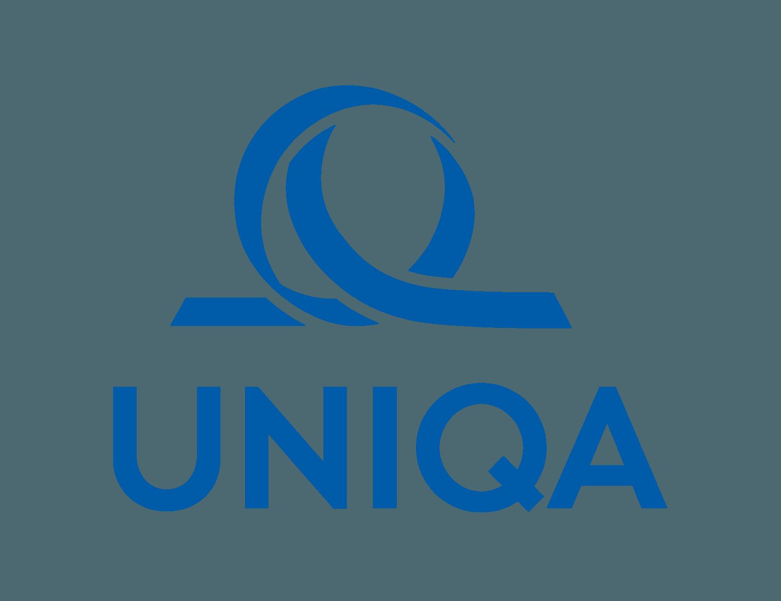 Assicurazione Uniqa