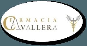 FARMACIA CAVALLERA
