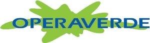 Opera Verde logo