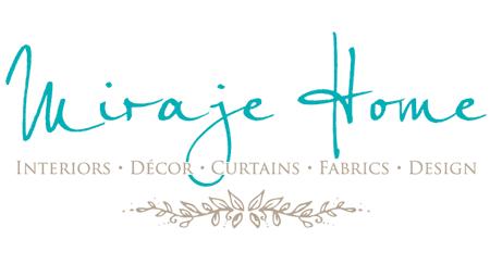 miraje-home-logo