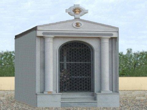 marmo per pavimenti, caminetti, edilizia cimiteriale