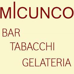 Caffetteria Micunco logo