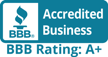 Click for the BBB Business Review of Alpha Dental Care in St. Louis MO