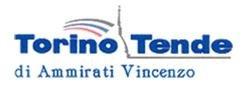 Torino Tenda