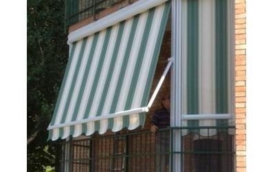 Vendita tende e tendaggi Torino