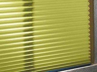Tende Su Misura Torino : Tende tecniche da interno torino torino tenda