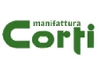 Manifattura Corti