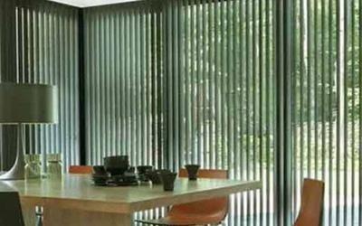 Tende Ufficio Torino : Vendita e installazione di tende verticali torino torino tenda