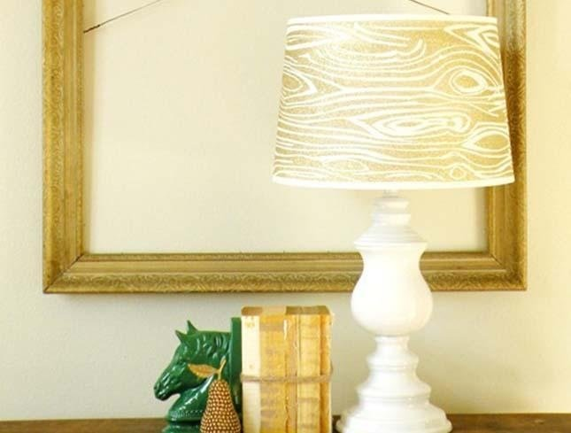 lampade raffinate ed eleganti