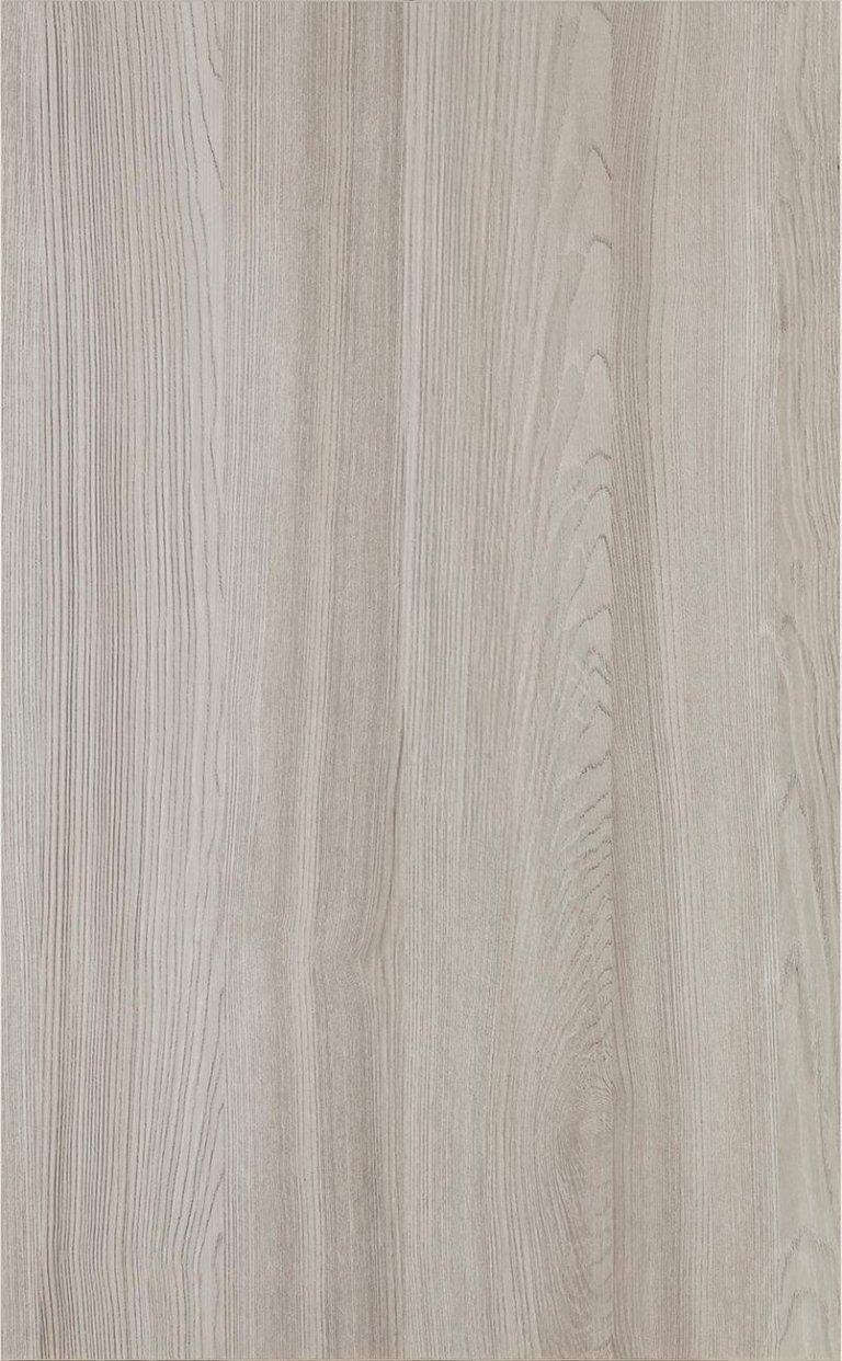 campione in legno