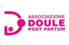 Associazione Doule Italia Post Partum