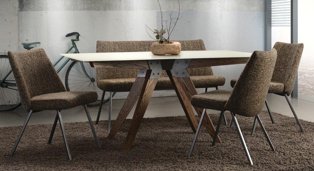 Italian Furniture Palo Alto, CA