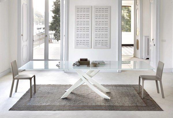 bontempi - Berkeley Modern Furniture