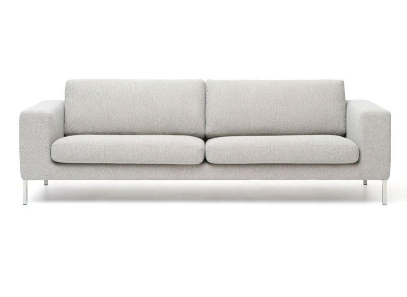 Bensen Modern Furniture San Francisco Ca Amp Oakland Ca