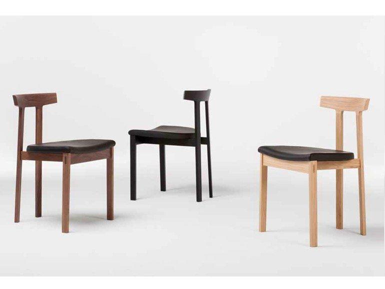 Bensen Modern Furniture San Francisco CA Oakland CA KCC Modern Li
