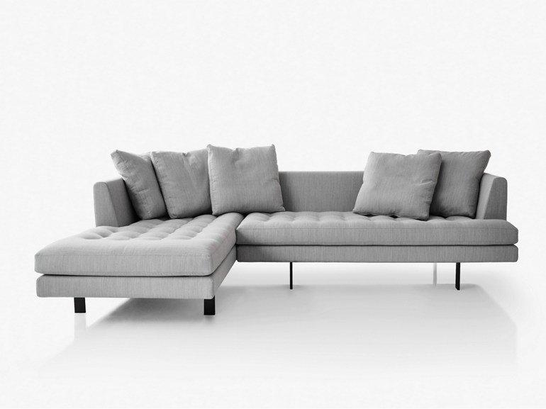 Etonnant Bensen Modern Furniture Palo Alto, CA