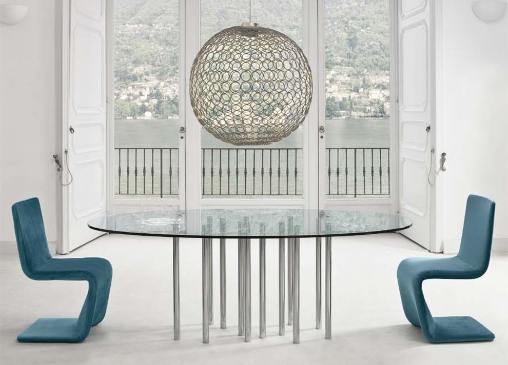 Bonaldo Modern Furniture | Berkeley, CA & Oakland, CA | KCC Modern ...