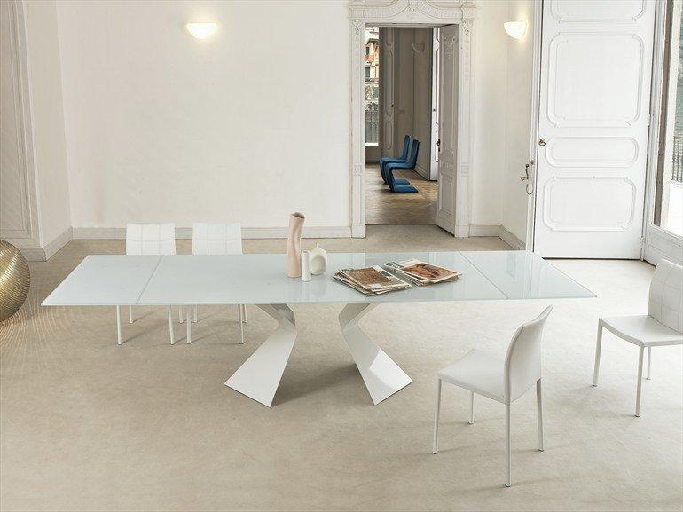 Bonaldo Big Table Prezzo. Truly. Alain Gilles Created The Box Sofa ...