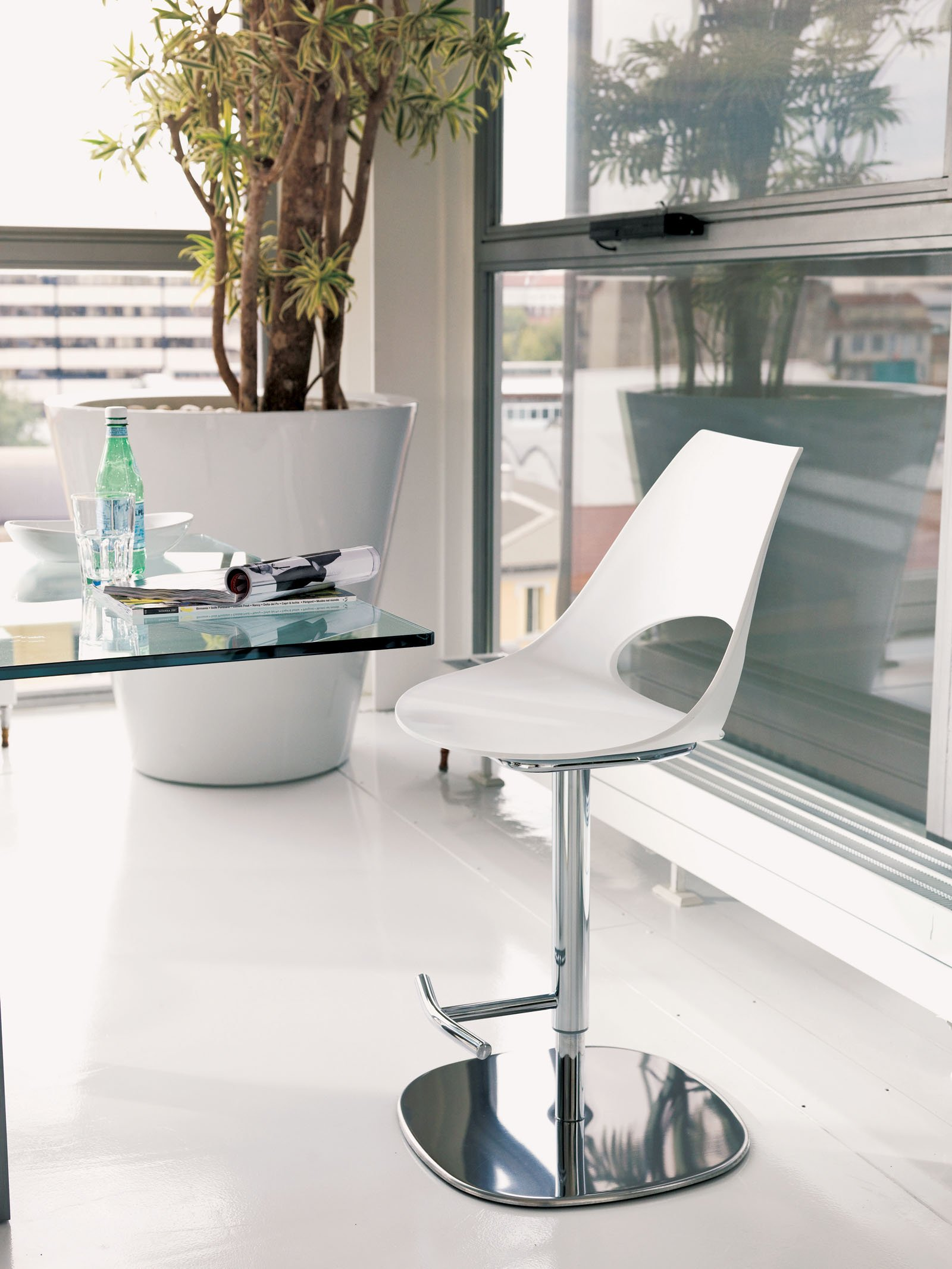 Bontempi Italian Furniture
