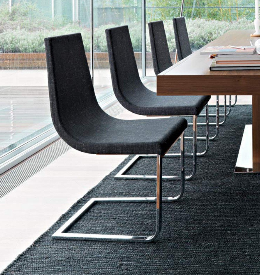 calligaris modern furniture berkeley ca oakland ca kcc