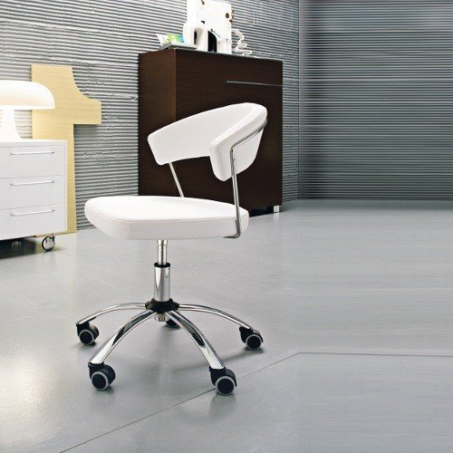 66 Office Furniture Oakland Ca New York Office