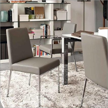 calligaris berkeley ca - Berkeley Modern Furniture