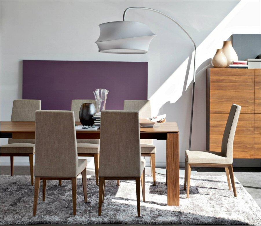 Italian Furniture Manufacturers In San Francisco CA