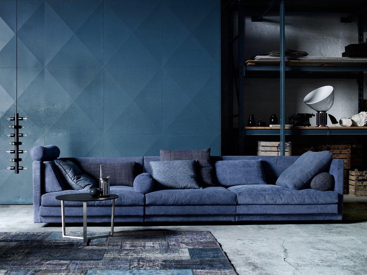 modern furniture berkeley ca - Berkeley Modern Furniture