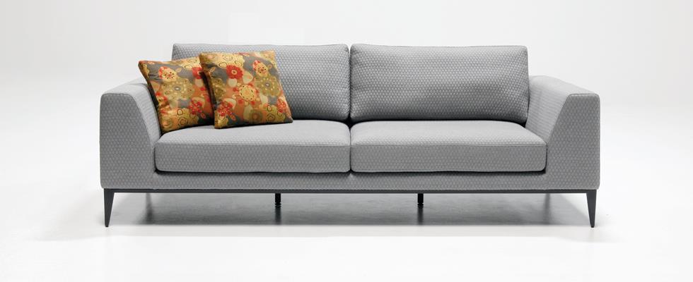 Dellarobbia Modern Furniture San Francisco CA Oakland CA KCC Mode