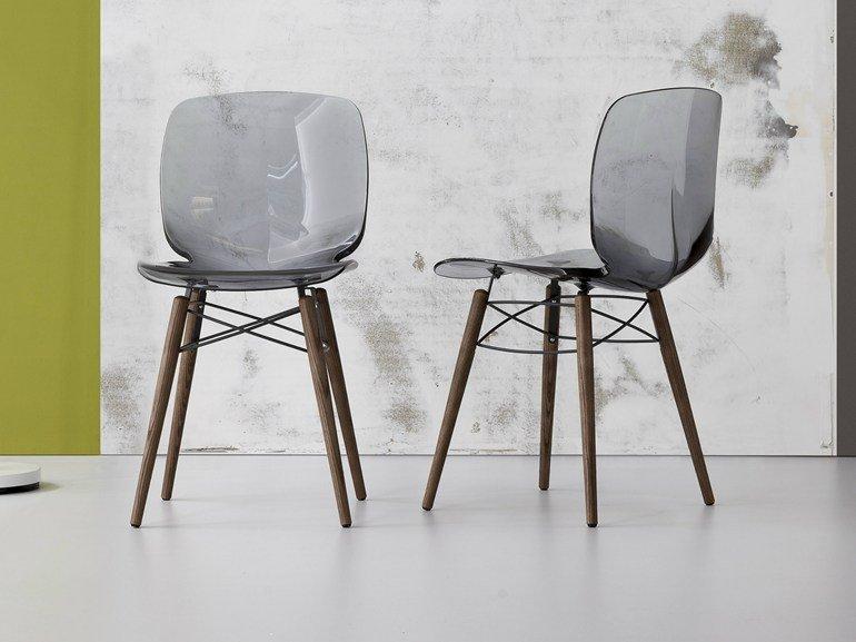 Modern dining room furniture oakland marin berkeley for Sedie design furniture e commerce