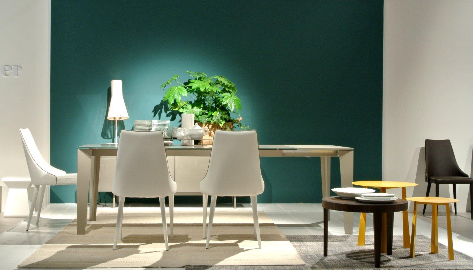 modern furniture dining   san francisco, ca   kcc modern living